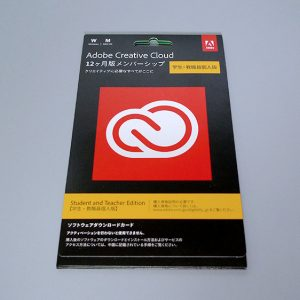 adobe-cc-card-03