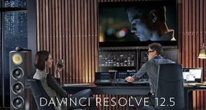 davinci-resolve-top