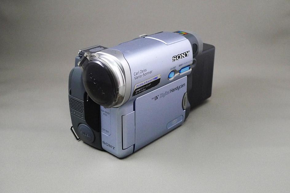 handycam-01
