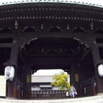 京都で撮影したよー