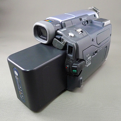 adapter-handycam-01