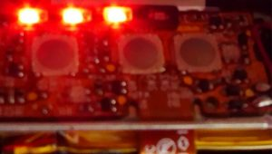 camera-lamp-02