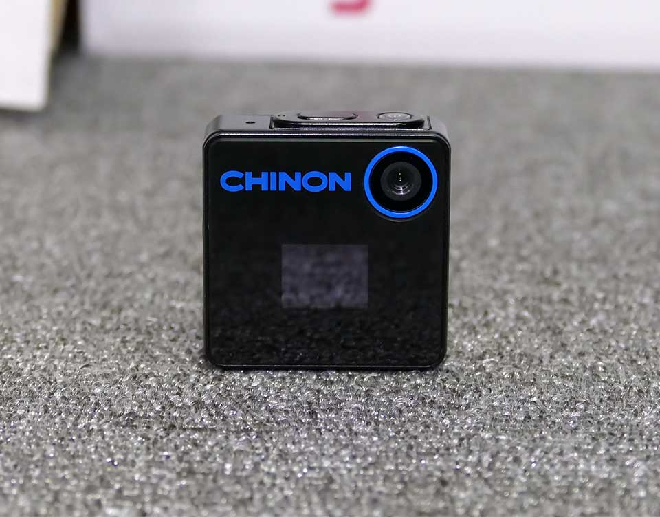 chinon-pc-1-open-01
