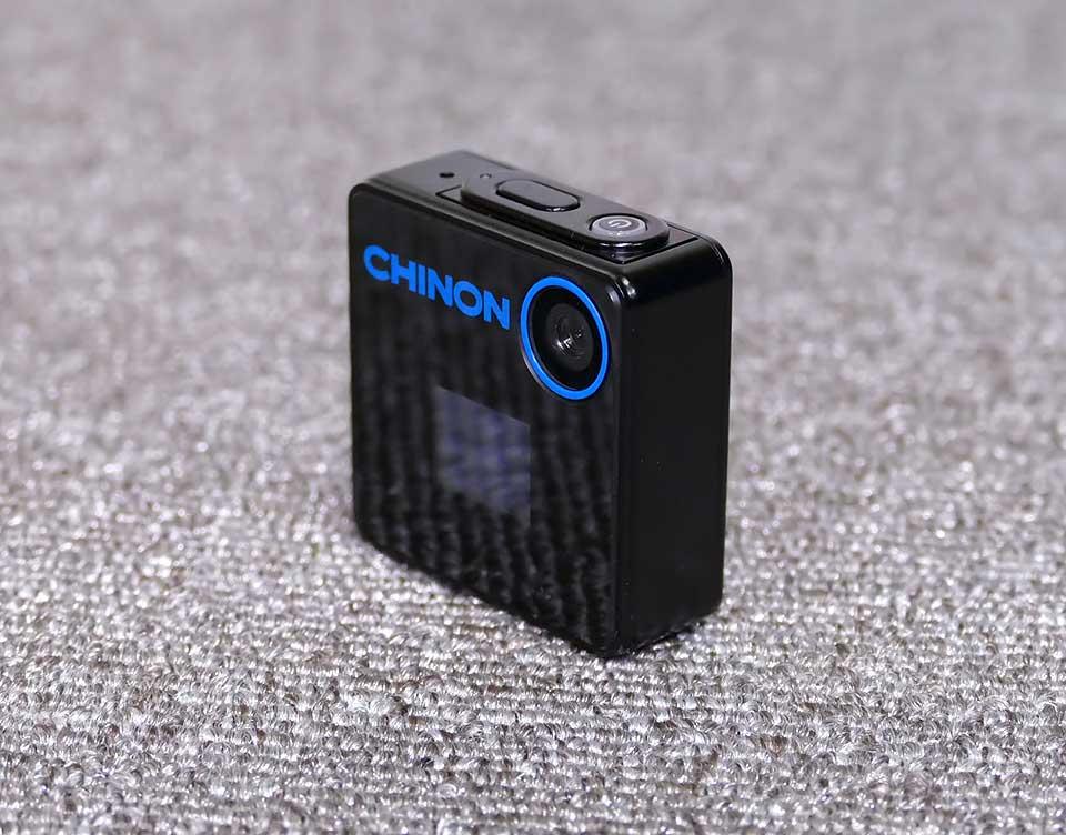chinon-pc-1-open-02
