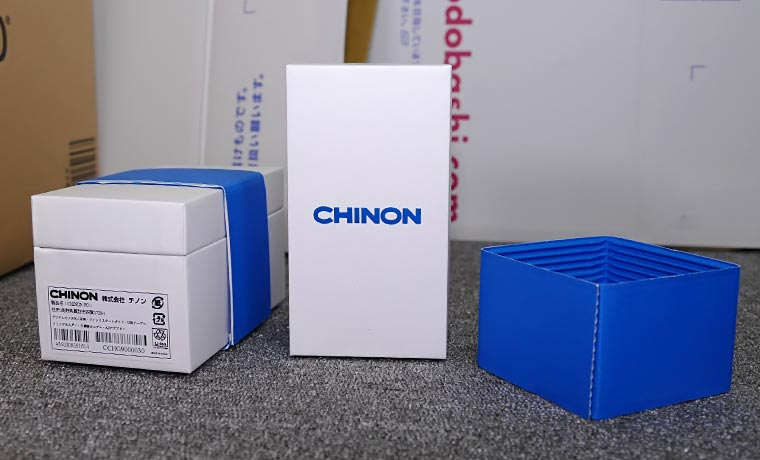 chinon-pc-1-open-09