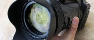 【驚愕望遠】 3000mm可能なニコンP1000を購入【COOLPIX】