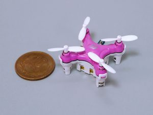 drone-pxy-11