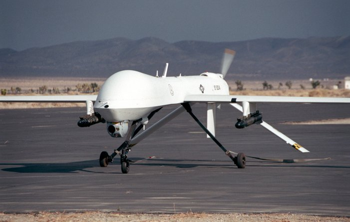 drone-uav