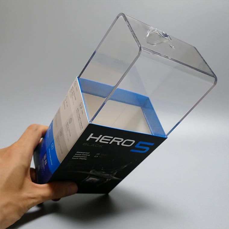 hero5-open-05