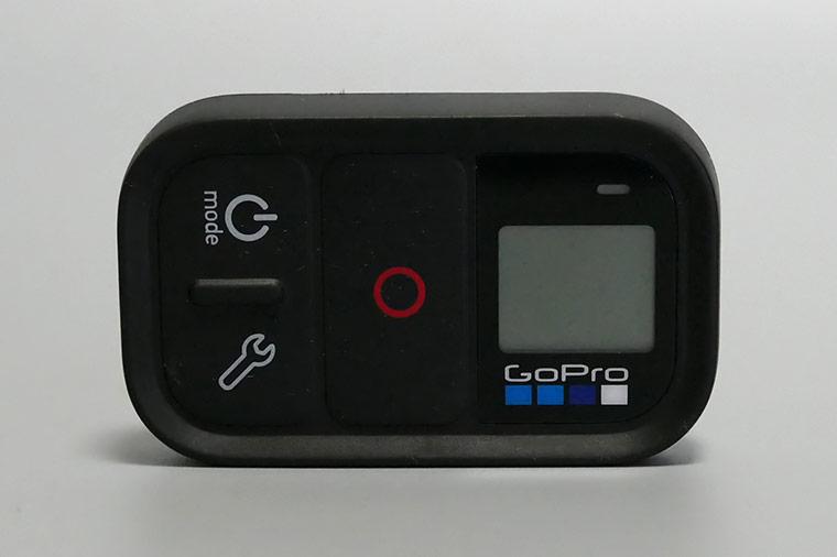 hero5-wifi-r-07