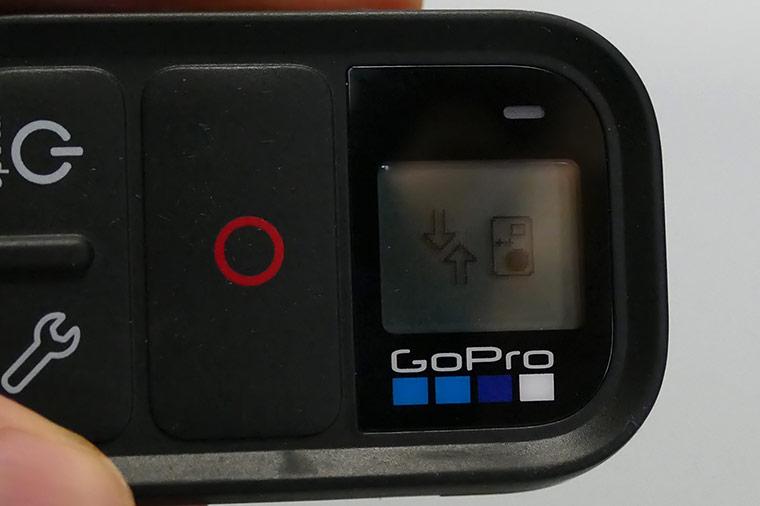 hero5-wifi-r-11