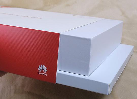 ファーウェイ MediaPad M5 Pro