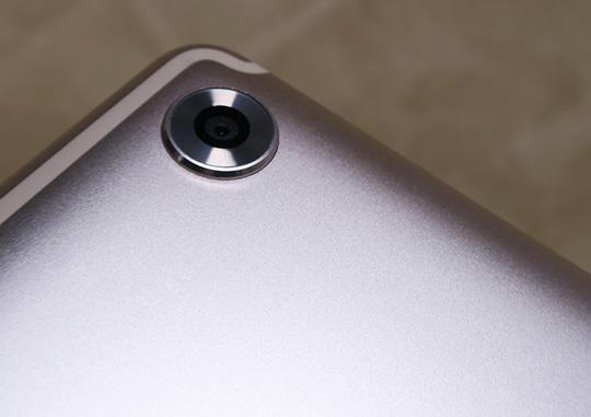 MediaPad M5 Pro タブレット