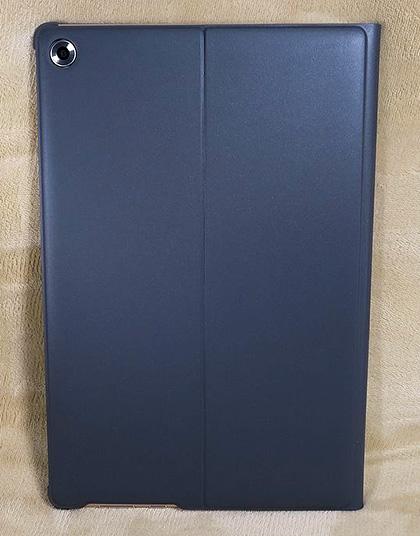 MediaPad M5 Pro 付属のケース