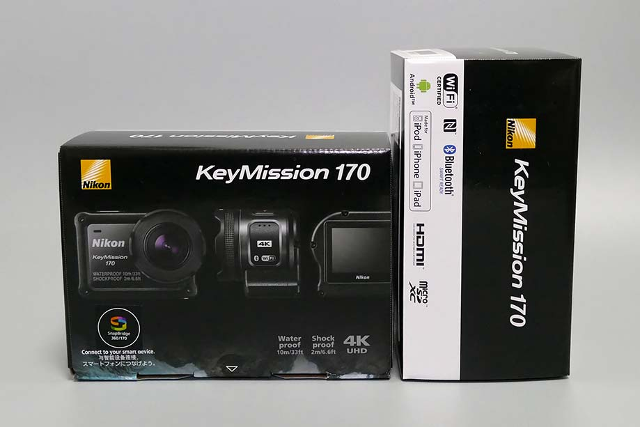 keymission170-open-01