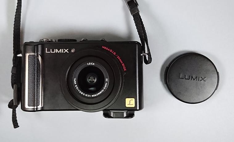 lumix-02