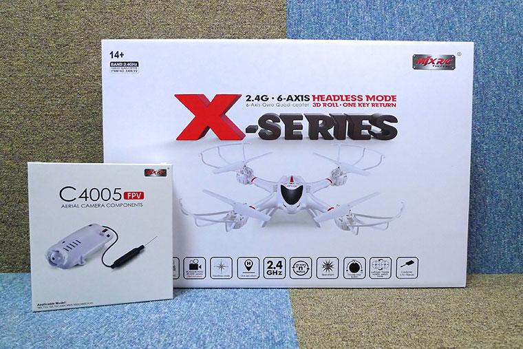 mjx-x400-01