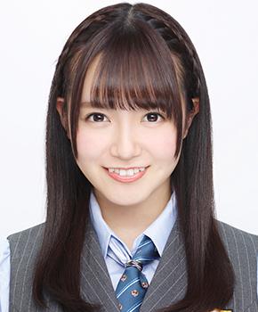 nakamotohimeka_prof