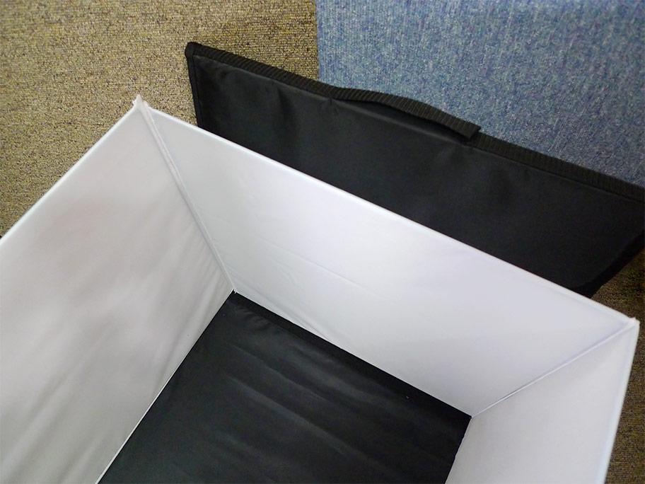 satuei-box-02