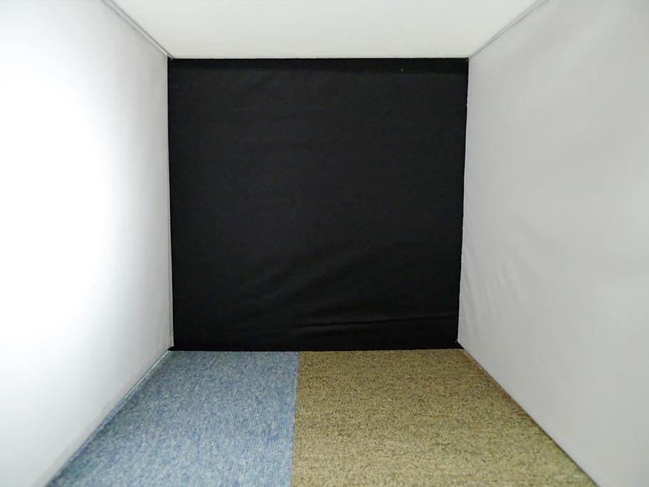 satuei-box-03