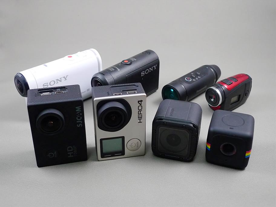 satuei-box-camera-01