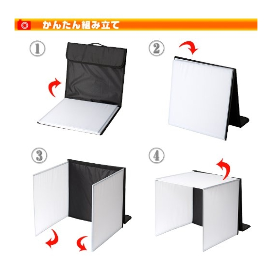 satuei-box-kumitate