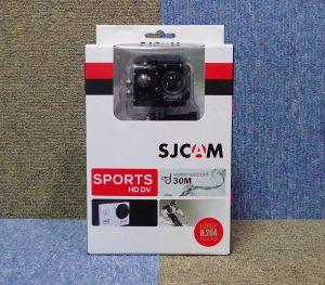 sjcam-01