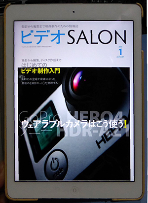 video-salon-2015-01-01