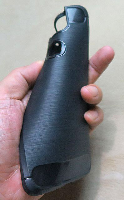 ZenFone 6のケース