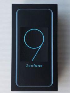 Zenfone 9を使い倒す